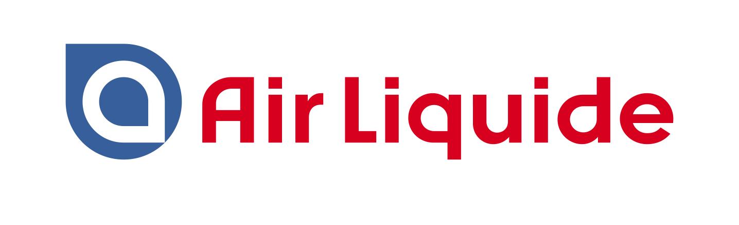 AIR_LIQUIDE-1