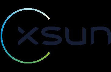 logo-xsun-sansbaseline-rvb-fondclair-1